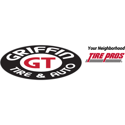 Griffin Tire & Auto Your Neighborhood Tire Pros