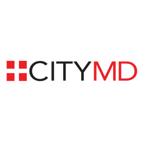 CityMD East 50th Urgent Care - NYC