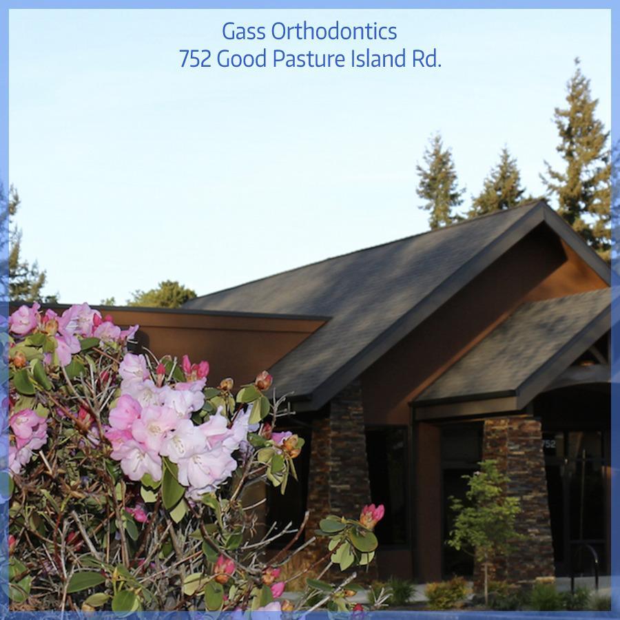 Gass Orthodontics image 0