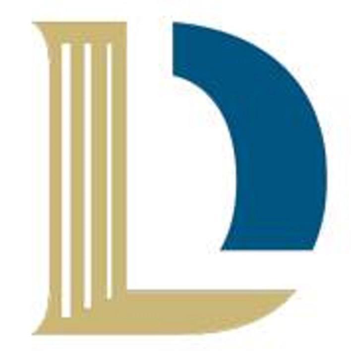 Dyer Law PC, LLO