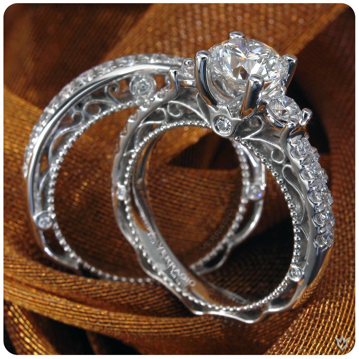 Emerald Lady Jewelry image 43