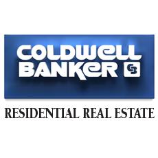 Douglas Rudnick - Coldwell Banker Real Estate