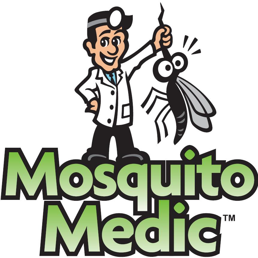 Mosquito Medic