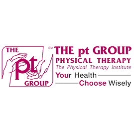 The pt Group Physical Therapy