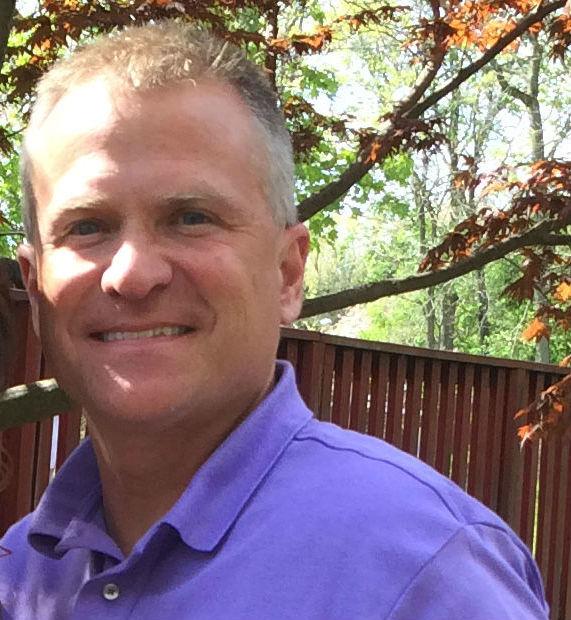 Erik M. Pfennig: Allstate Insurance image 0