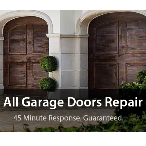 all garage door repair santa monica in santa monica ca
