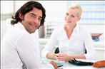 Pickart Insurance Agency image 2