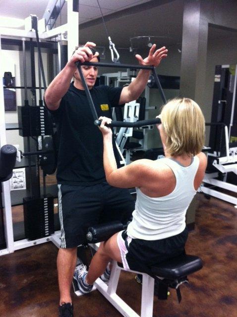 Practical Fitness Westlake Hills image 5
