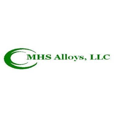 Mhs Alloys, LLC