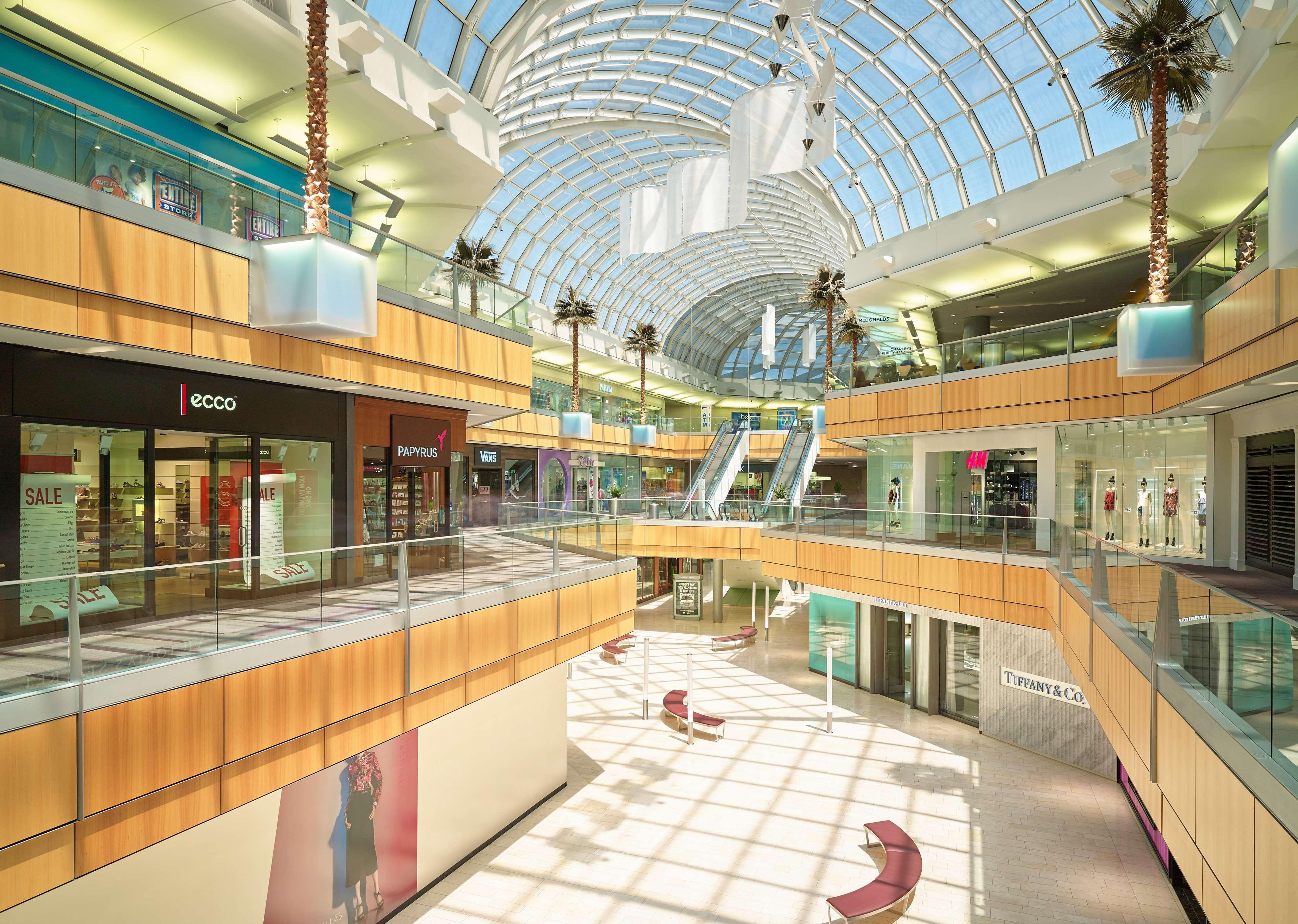 The Westin Galleria Dallas image 27