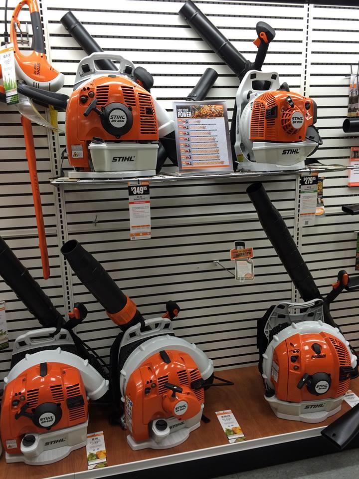 Neff's Lawn Equipment LLC image 3