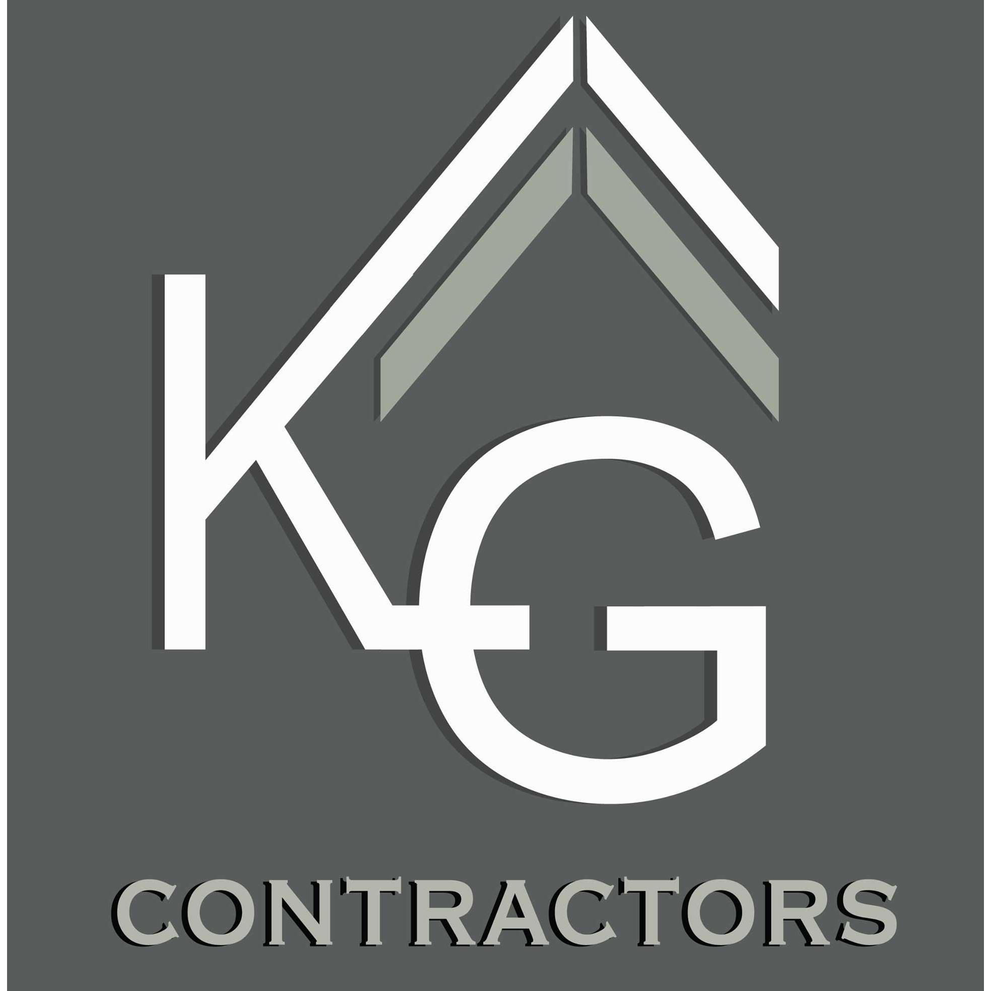K&G Contractors, LLC