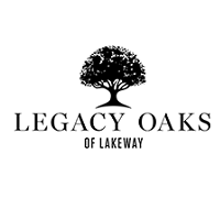 Legacy Oaks of Lakeway Assisted Living and Memory Care image 1