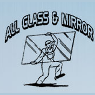 All Glass & Mirror Inc image 0