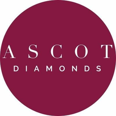 Ascot Diamonds - Addison, TX 75001 - (972)991-0001 | ShowMeLocal.com