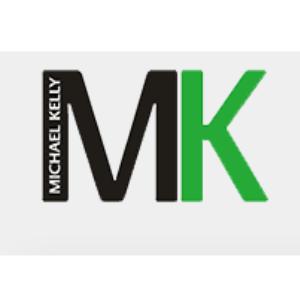 MK Coatings