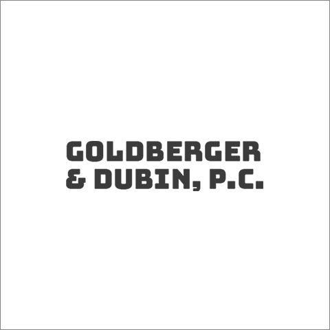 Goldberger & Dubin, P.C.
