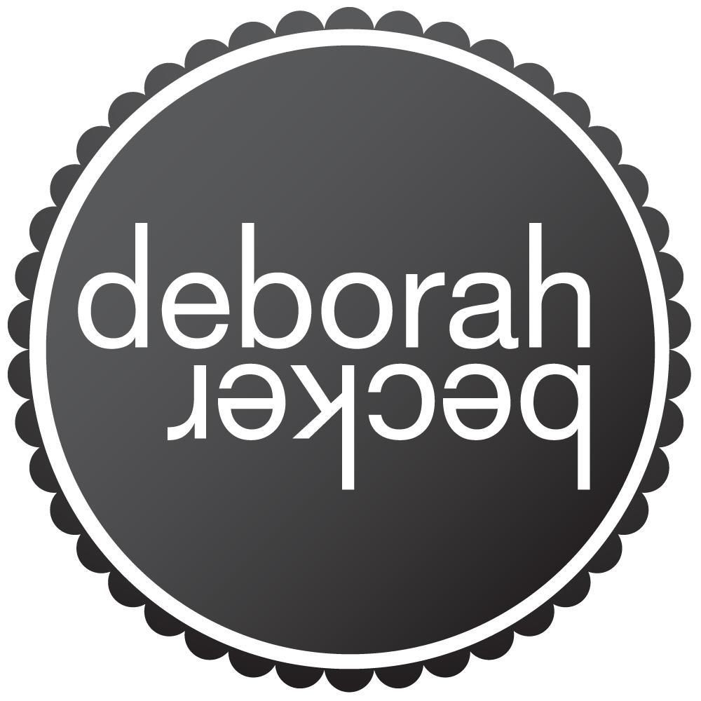 State Farm: Deborah Becker