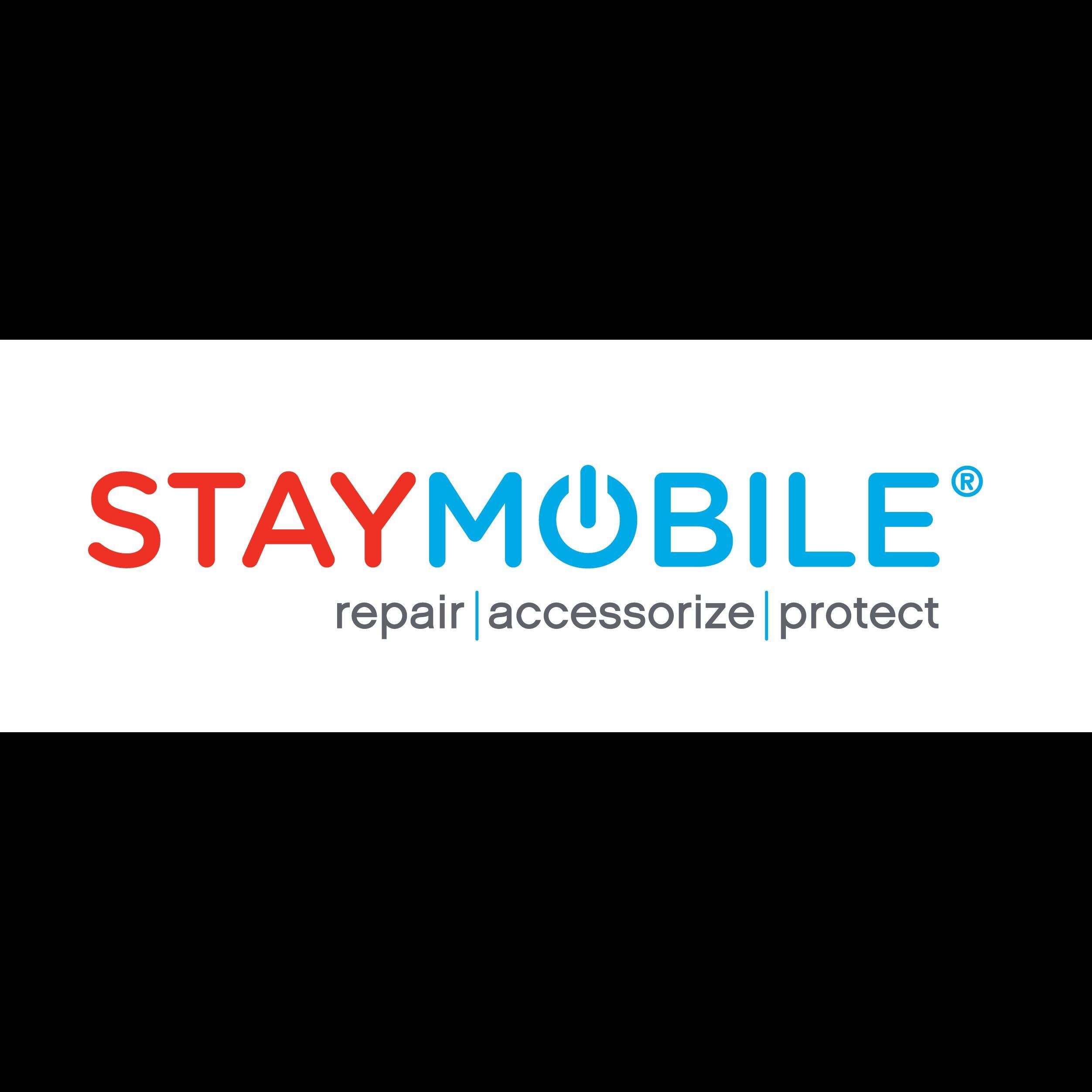 Staymobile