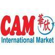 CAM International Market