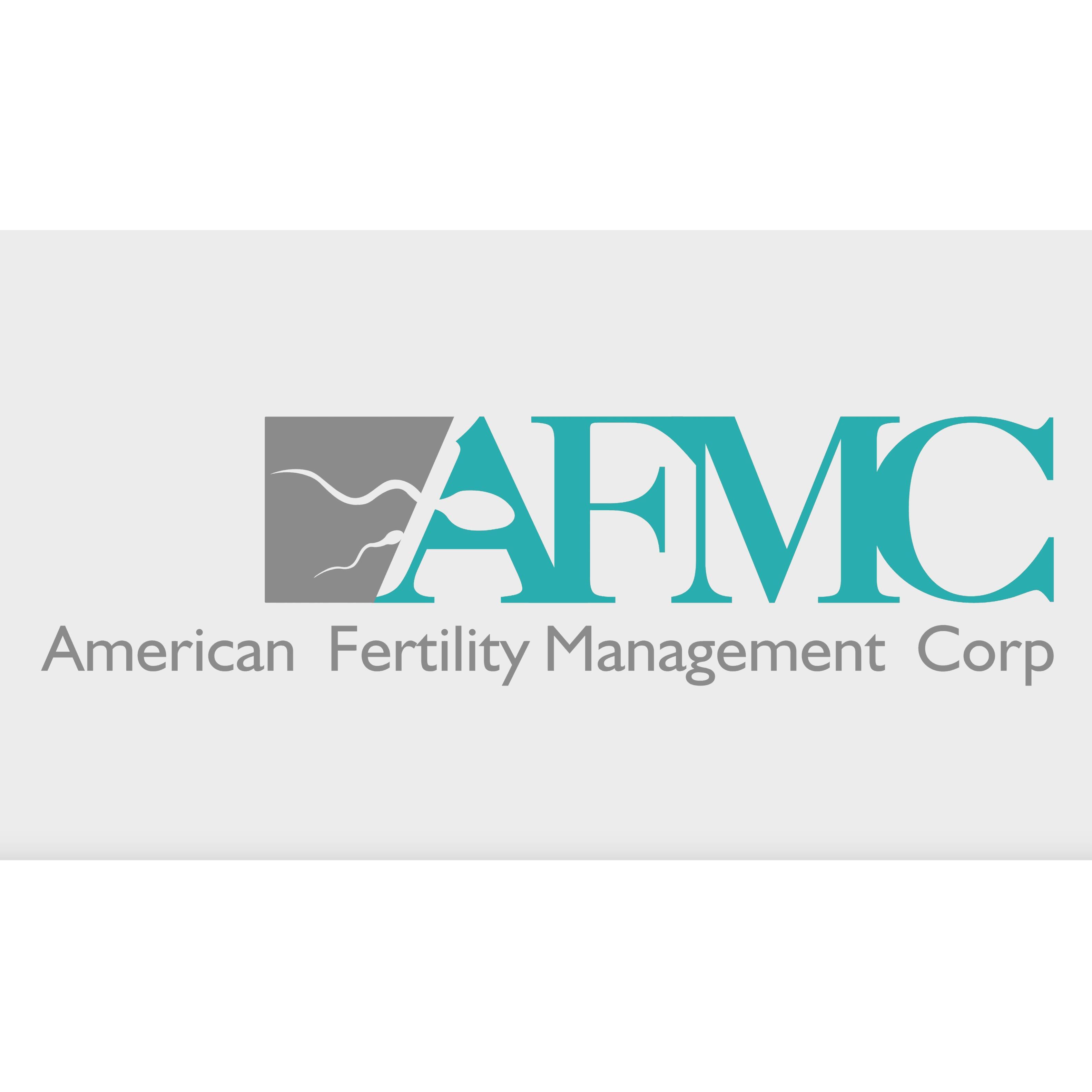 American Fertility Management Corp.