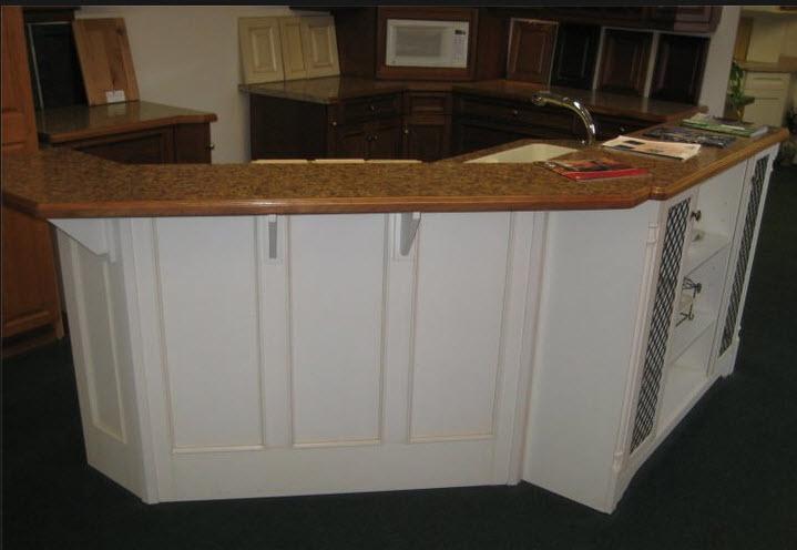kitchens by crane in huntsville ontario p1h 1y2 705 789 8189
