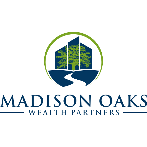 Madison Oaks Wealth Partners