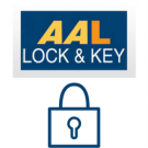 AAL Lock & Key Inc.