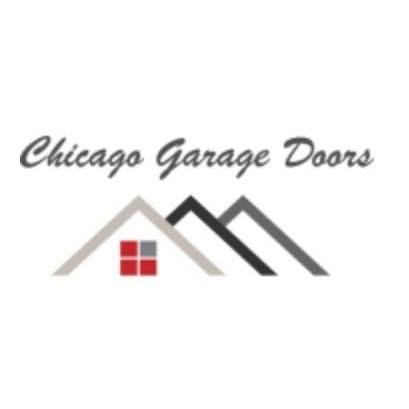 Chicago Garage Doors