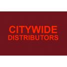 Citywide Distributors
