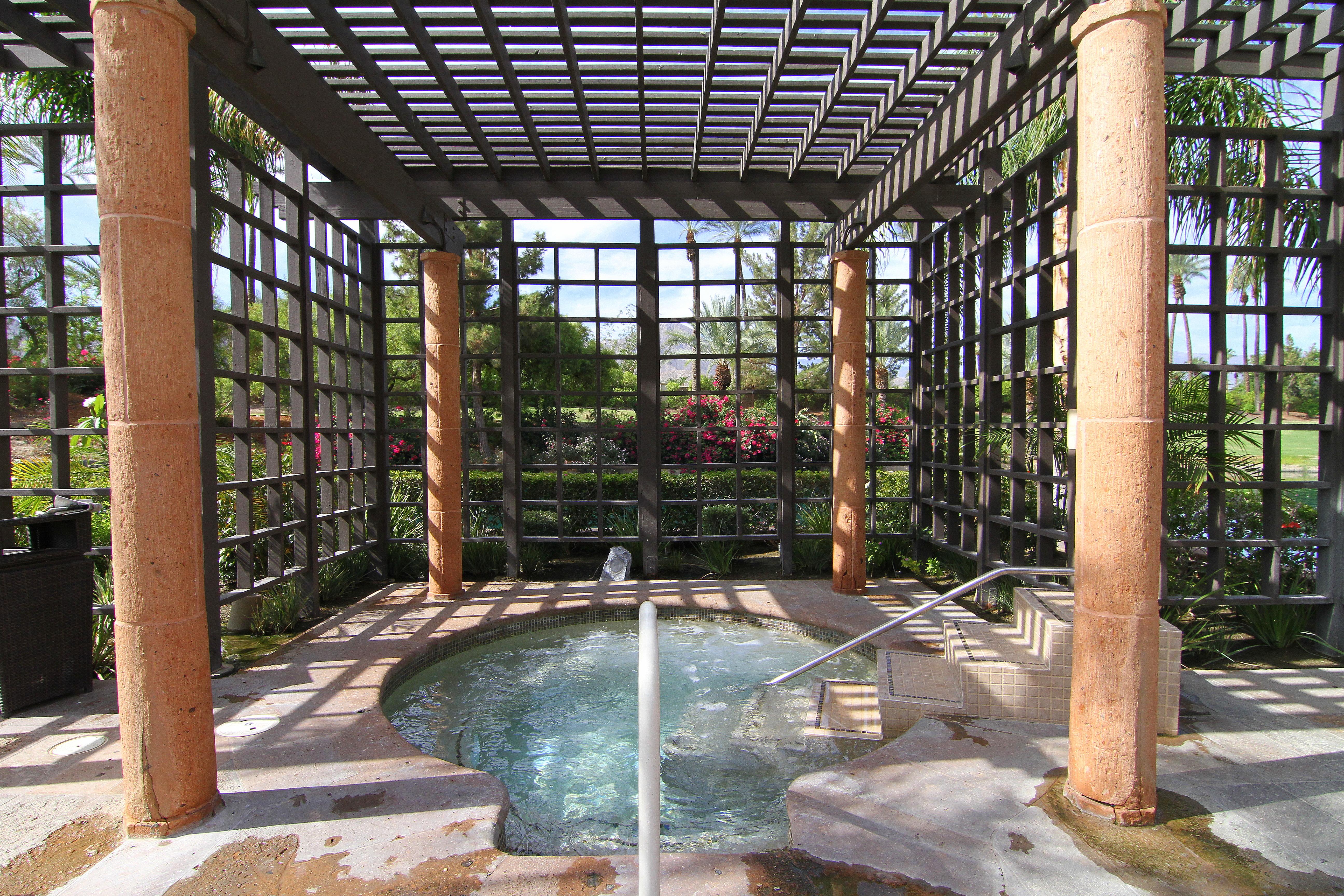 Renaissance Indian Wells Resort & Spa image 82