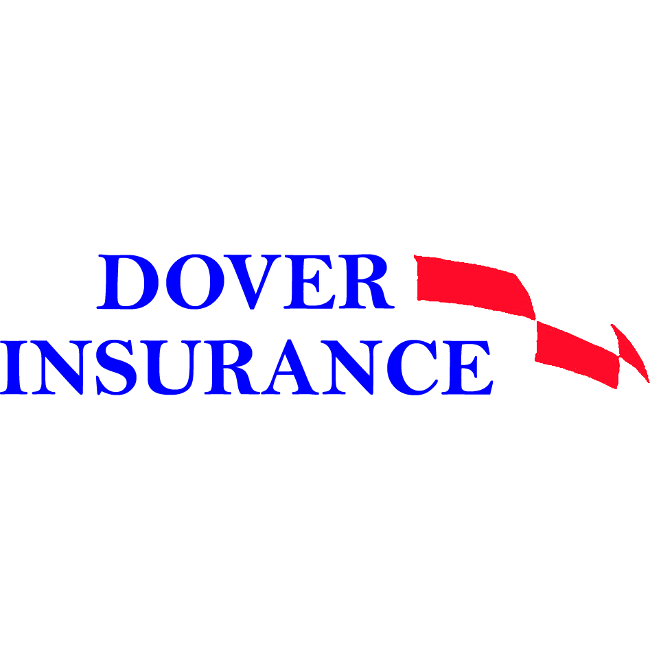 Dover Insurance Agency