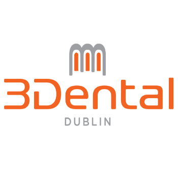 3Dental Dublin