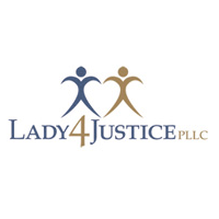 Lady4Justice PLLC
