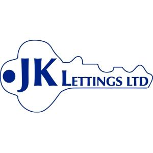 Jk Lettings