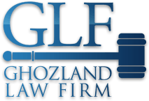 Ghozland Law Firm image 0
