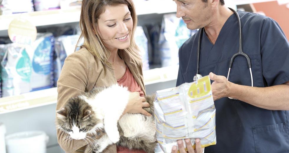 Teeter Veterinary Services image 1