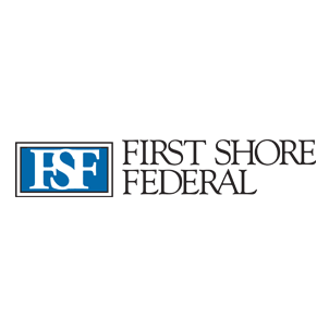 First Shore Federal image 0