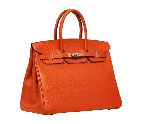 Leather Handbag Repair Nyc Pictures