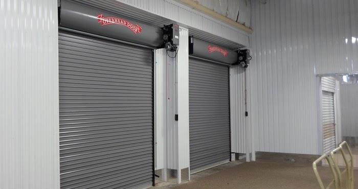 Glenway Storage