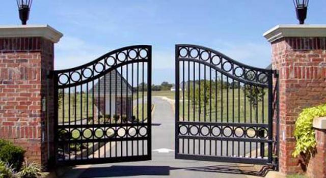 Ameran Garage Doors & Gates image 2