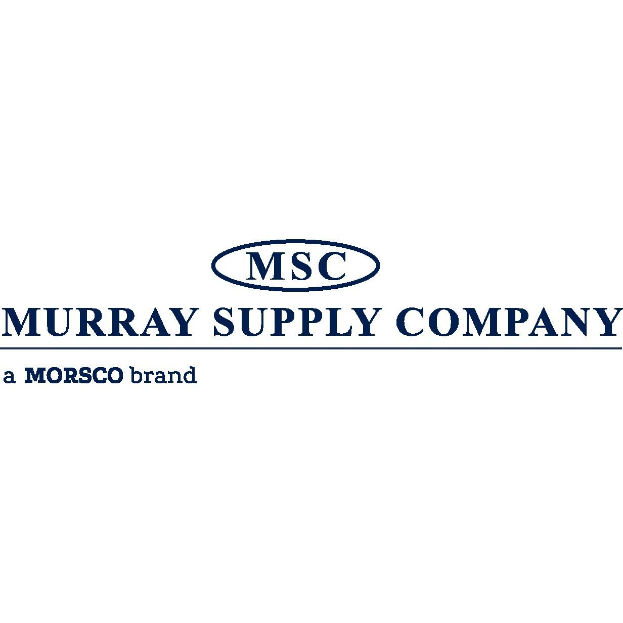 Murray Supply
