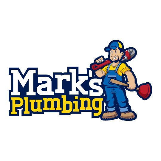 Mark's Plumbing, Inc.