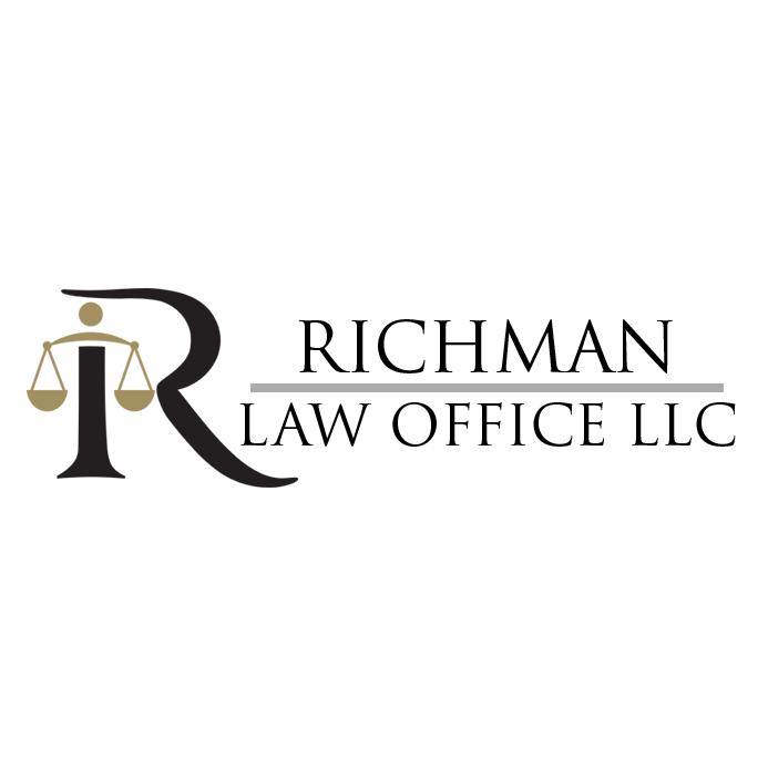 Richman Law Office LLC