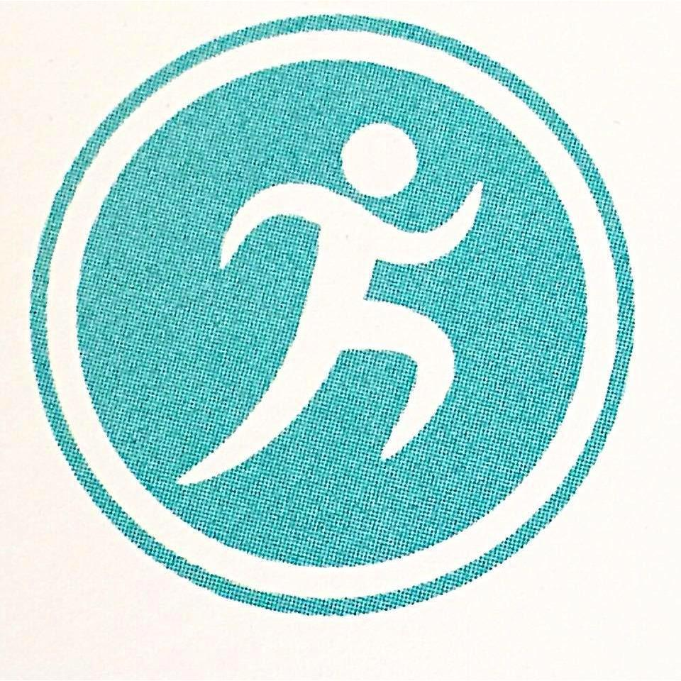 Gait Physical Therapy, LLC