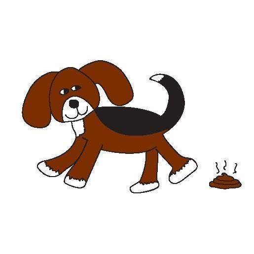 Dog Doody Duty