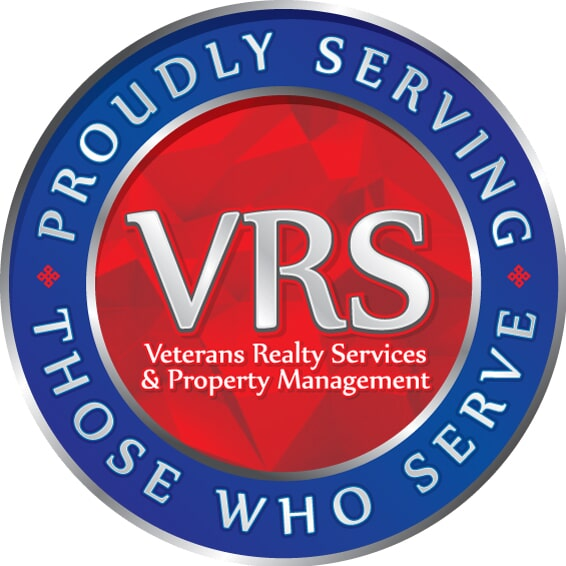 Veterans Realty Services image 2