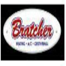 Bratcher Heating & Air Conditioning - Champaign image 0