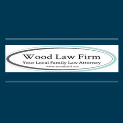 Wood Law Firm