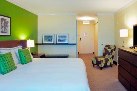 Radisson Hotel New Rochelle image 2